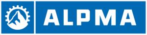 ALPMA_Logo
