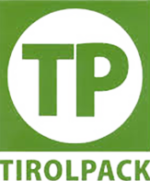 Tirolpack