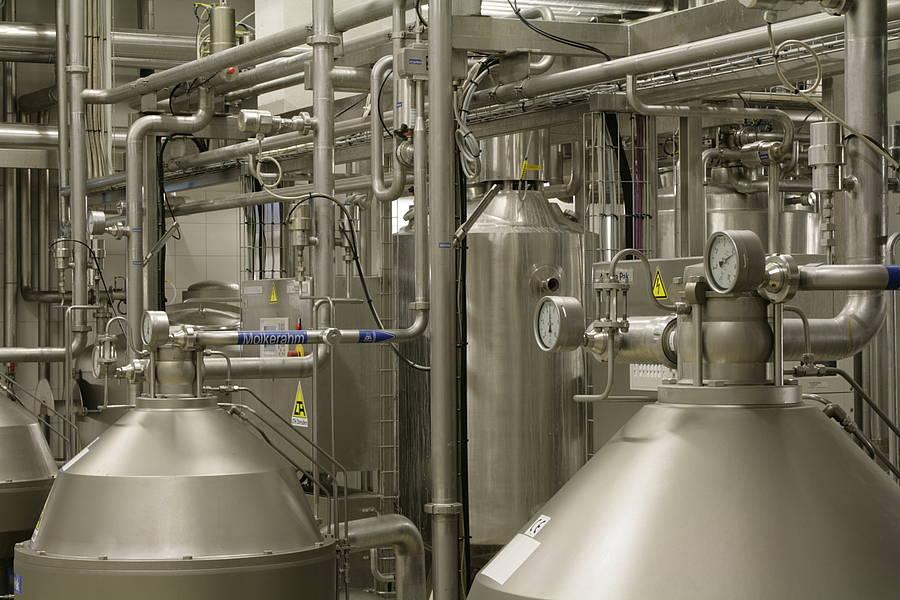 csm_PT_und_Anlagenbau_Milchpasteurisierung_f9f422f740