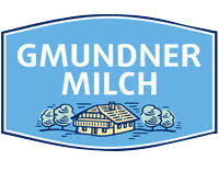 Gmundner-Milch