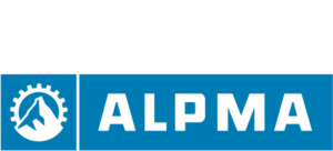 ALPMA Website